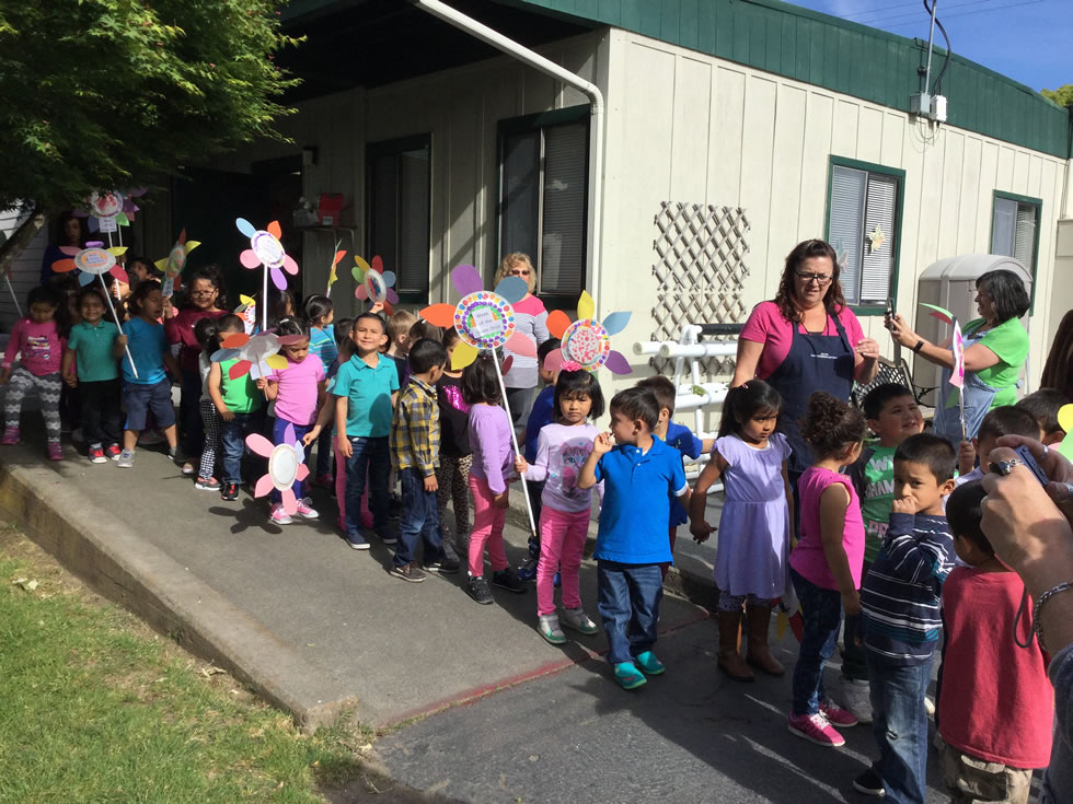 california state preschool california state preschool program ncoe 640